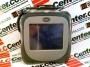 HAND HELD PRODUCTS TT8500-MNE