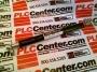 ACE CONTROLS HB 22-200-CC-P