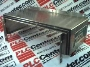 A&A MFG WAY WIPERS M27265