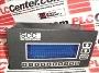 STATIC CONTROLS CORP 1080-P2-13-128-X-X