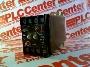 REGENT CONTROLS TM2201D-5M-120
