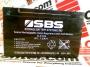 SBS S-6120
