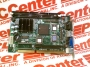 ACROSSER TECHNOLOGY AR-B1570
