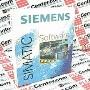 SIEMENS 6ES7811-0CC04-0YX4