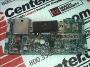 FURUNO ELECTRIC 05P0618