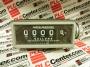 LIQUID CONTROLS 169100-001