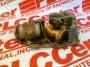 AUTOMATIC ELECTRIC PW354115-GKDA