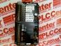 RELIABLE CONTROLS M1C10065