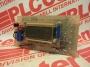 ELECTRO CHEMICAL DEV 3100030