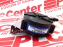 MPL MPL-9300-V-0.50