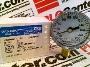 ASHCROFT 20W-1005-H-02L-200+VAC