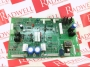 BEST POWER PCN-0079C