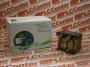 EUREGIO ELECTRIC PRODUCTS XTS422S018