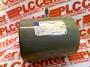 SUR FLO METERS & CONTROLS LTD SF10V-C-75-N6-3.6