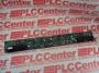 PHOENIX CONTROLS 830-270-001