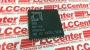 AMD N80186