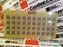 AVNET ELECTRONICS A1479-3