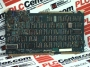 MICRO INDUSTRIES 9700101-0001A