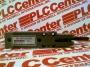 BTM CORP PC-1500-H-110-BM-P1