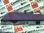 COACTIVE NETWORKS RTLL-EN-00301