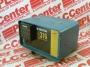 LUMASENSE TECHNOLOGIES M316X