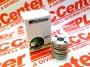 ZERO MAX INC SC030R-6.35X14MM