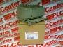SCHNEIDER ELECTRIC 30562