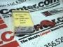 SCHNEIDER ELECTRIC 8501XA1