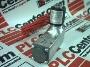 VERSA VALVES KSG-4212-K30-6K-CLL48-KV-3TC-243-120V60