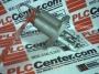 MATERIAL CONTROL CS30-20