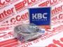 KBC 6008DDC3G14
