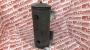 SCHNEIDER ELECTRIC ACAC75009