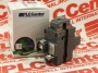 BULLDOG ELECTRIC PRODUCTS UBIP230