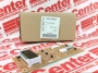 MATSUSHITA ELECTRIC F603L7D60AP