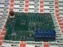 ADVANCED INSTRUMENTS PCB-A1166