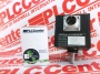 ENCODER PRODUCTS 713-0