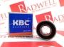 KBC 6202DDC3G81