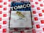 TOMCO INC 3470R1
