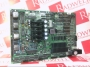 YAMATO EV231F-R4