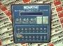 NOVATEC MCS-116