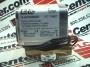 SCHNEIDER ELECTRIC 107179807