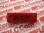 COTO WABASH 7101241000