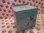 MARELCO POWER SYSTEM M-10867-DE