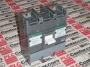 GENERAL ELECTRIC TJD422250WL