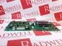 RAMSEY TECHNOLOGY INC D07282K-E061