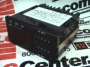 WATANABE ELECTRIC A6112-11