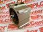 SMC CDQ2A100-5DC-A73LS