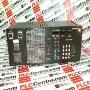 EAGLE TRAFFIC CONTROL SYSTEMS EF142A6001