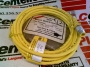 TPC WIRE & CABLE 67332