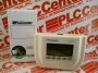 RELIABLE CONTROLS VU00510